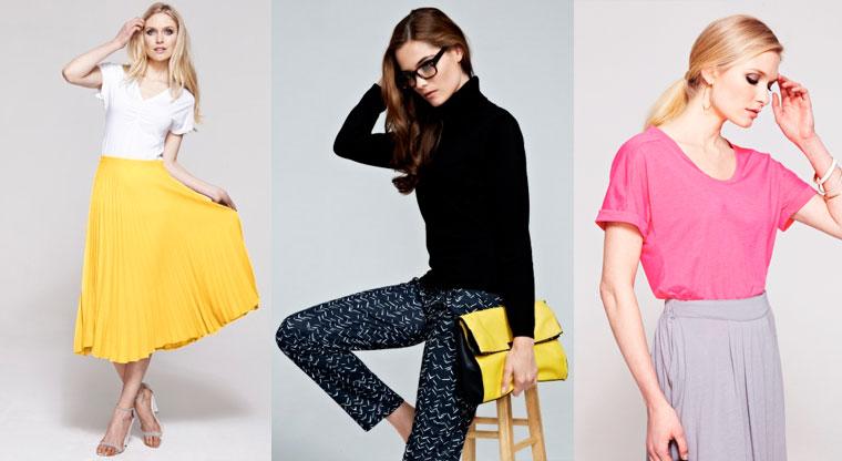 Идеи бизнеса модной одежды бизнес идеи на навигации